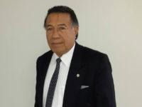 Homenaje de Gratitud al Dr. Juan Luciano Mareco