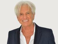 El cantante Sergio Denis cumplió 70 años y hay reporter de leve mejoría