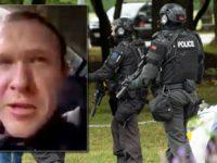 """La familia del autor de la masacre de Nueva Zelanda pidió perdón por el """"daño irreparable"""""""