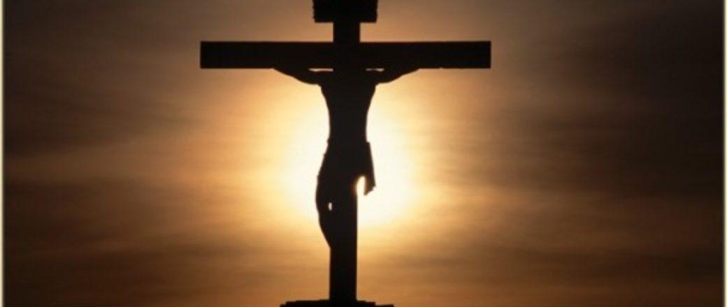 La crucifixión de Cristo según la historia romana