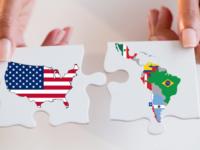 Estados Unidos y América Latina se mueven para mantener la atención y la presión sobre Venezuela