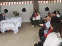 DIVERSAS DEPENDENCIAS DEL MUNICIPIO ESTARÁN ACOMPAÑANDO LA CAMPAÑA CLYFSA EN TU BARRIO.