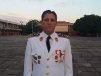 El guaireño Francisco Resquín sería el nuevo comandante de la Policía Nacional
