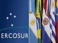 Paraguay apuesta por cuidar y mejorar el «buen modelo» del Mercosur