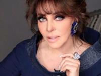"""La actriz Verónica Castro anuncia su retiro """"agotada de tanto mal"""""""