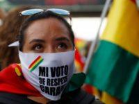 Evo Morales vs Carlos Mesa: 3 posibles salidas a la grave crisis política que tiene a Bolivia paralizada tras las elecciones presidenciales