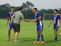 Rivales de Paraguay en el Preolímpico de 2020