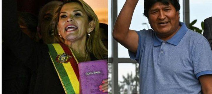 Cómo las iglesias evangélicas han logrado ganar tanto peso en la política de América Latina