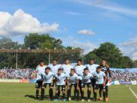 De primera señores, Guaireña ya es de Primera División