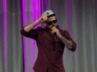 Residente lanza nuevo single, «Pecador», en el que une música y ciencia