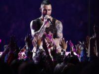 Maroon 5 anuncia conciertos en Uruguay, Argentina y Colombia para 2020
