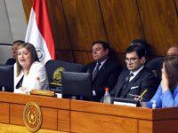 Caso HC-Messer: FG discute sobre juicio político a fiscala general