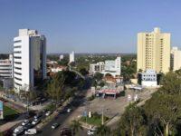 """Hay 15 edificios """"mau"""" aprobados por la Municipalidad, denuncian"""