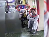Caso Renato: Tribunal de Apelación confirma imputación de tres médicos por omisión de auxilio