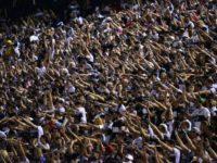 Olimpia ratifica que jugará por el título en Para Uno