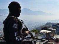 Venezuela: la FAES, la polémica policía de élite creada por Nicolás Maduro a la que se acusa de ser un «grupo de exterminio»