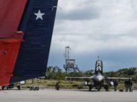 Chile da por muertos a los 38 pasajeros del avión e investiga WhatsApp que podría ser clave