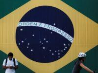 Brasil crecerá 2,4% en 2020 y será clave para Paraguay