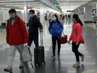 Los chinos creen estar preparados para prevenir la expansión del coronavirus