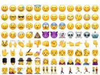 WhatsApp lanzará nuevos paquetes de gifs y stickers animados
