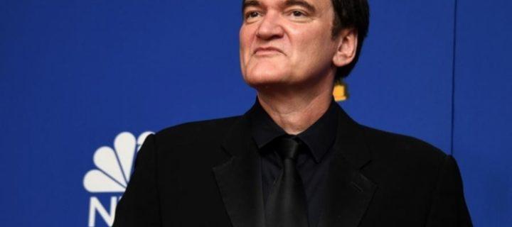 Tarantino, Scorsese y Almodóvar buscan ir a unos Óscar con todo por decidir