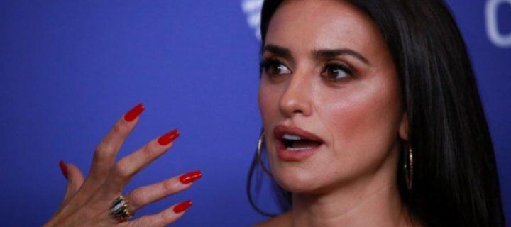 Penélope Cruz, Diane Keaton y Keanu Reeves serán presentadores en los Óscar