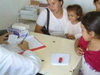 Inicio de clases no se retrasará por la epidemia del dengue, promete el MEC