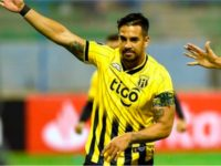 Javier Báez destaca la importancia del triunfo y del gol de visitante