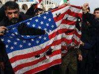 "Paraguay tomará medidas ante tensión entre EEUU e Irán: ""Hay que tomar en serio"""
