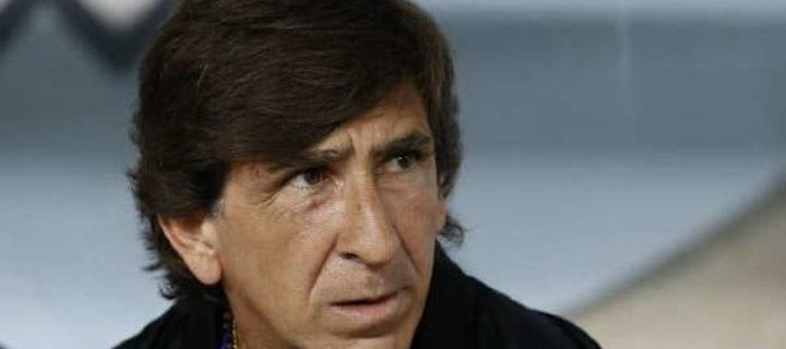 «Guaraní hizo un trabajo bárbaro», señala Costas