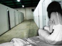 Detienen a 3 personas en España por explotación sexual de paraguayas