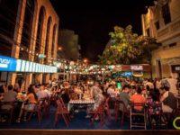 Locales gastronómicos no pueden vender bebidas alcohólicas según orden Municipal