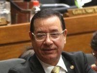 Miguel Cuevas cambió de abogado y suspenden audiencia