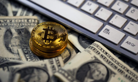 Terroristas podrían recibir financiación con criptomonedas
