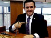 Eduardo Petta pide «Perdón por todo»