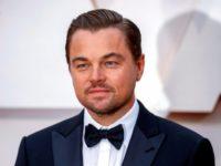 DiCaprio, cabizbajo y Phoenix, eufórico: Lo que el ojo no vio tras los Óscar