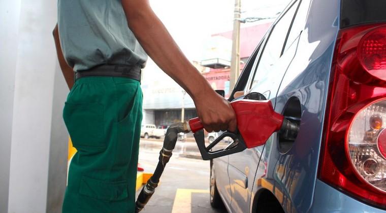 Distribuidoras: subirá precio de nafta si no se cambia el decreto