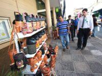 Paraguay, con oportunidad de ser economía autosustentable