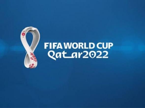 FIFA acepta la suspensión del inicio de las Eliminatorias Sudamericanas