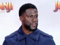 Sony renuncia al verano y aplaza «Ghostbusters» y «Morbius» por coronavirus