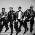 El grupo Generación de Villarrica con nuevo sencillo