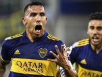 Boca: El pedido de Carlos Tevez en un aniversario diferente