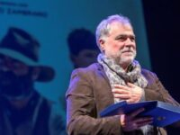Ganadores de Premios Goya dictarán talleres gratuitos en línea