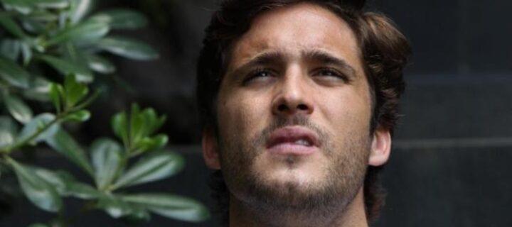 Netflix anuncia la segunda temporada de «Luis Miguel, la serie» para 2021