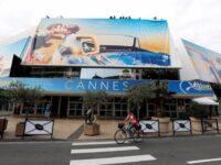 Cannes desvela el 3 de junio su selección oficial excepcional por el covid-19