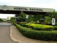 Reportan aumento de hospitalizados por enfermedades respiratorias
