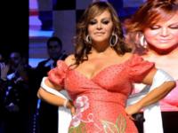 Rosie Rivera: Jenni diría en su cumpleaños «tengo 51 años pero parezco de 41»