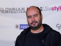 El cineasta Ciro Guerra inicia acciones legales tras denuncias de acoso sexual