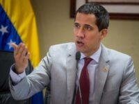 El oro aviva la dicotomía política en Venezuela      Thu, 02/07/2020 – 20:45
