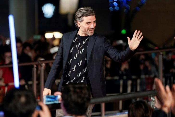 Oscar Isaac y Michelle Williams harán una versión de «Scenes From a Marriage»